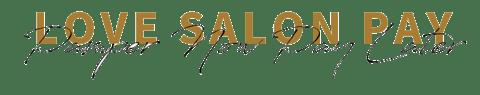 love salon pay