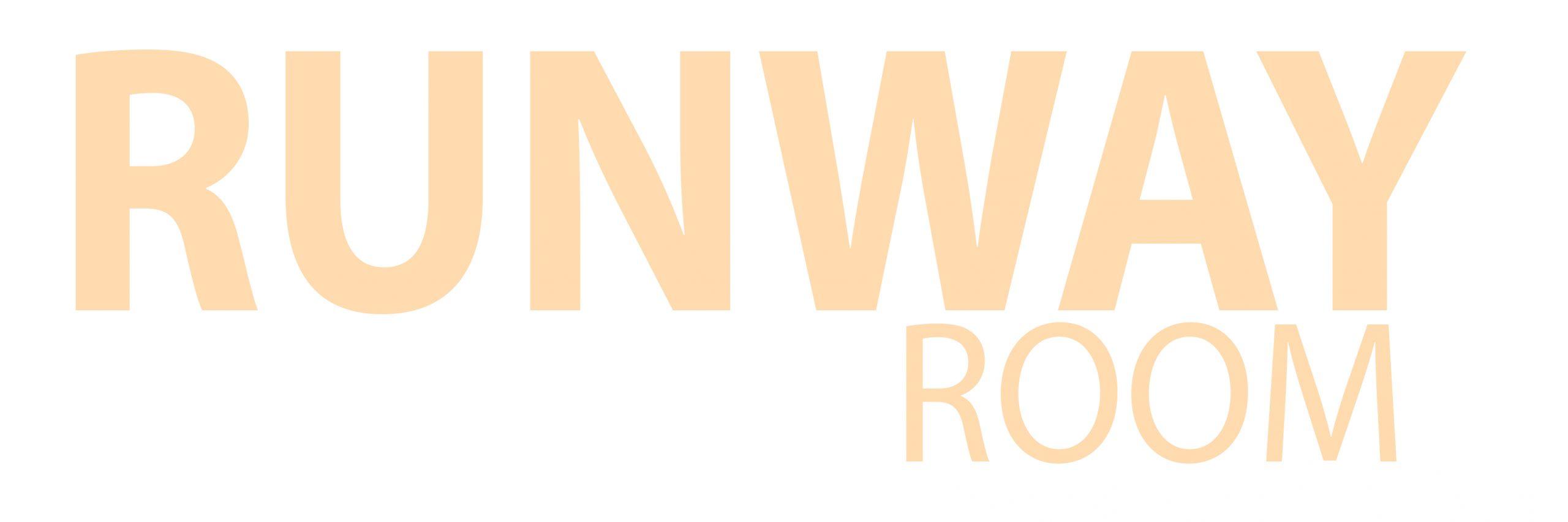 Runway Room