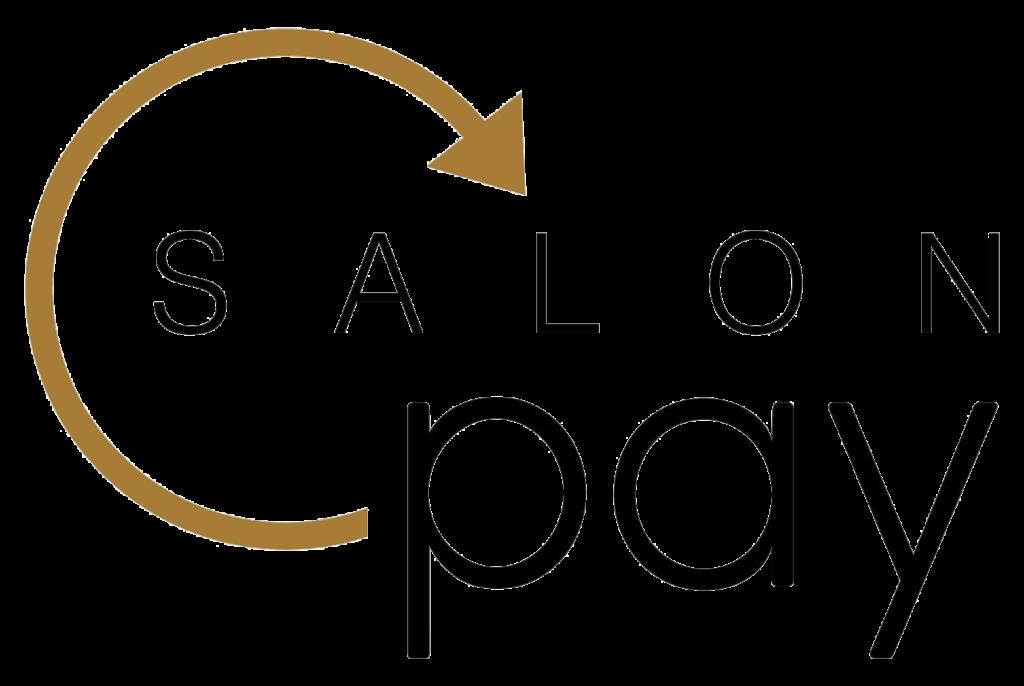 Salon pay